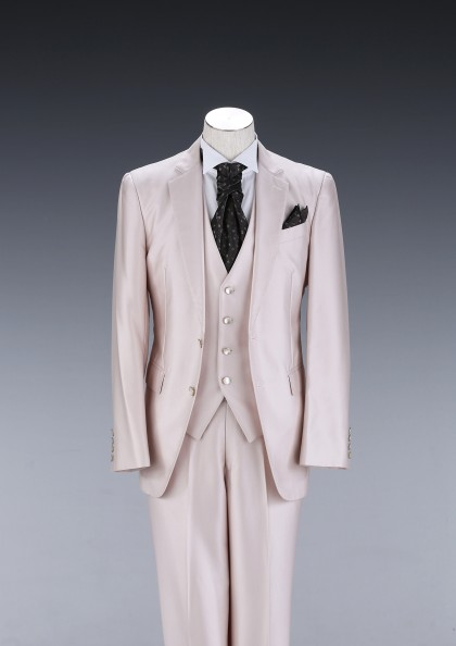 Dスーツ05