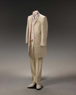 Mスーツ05