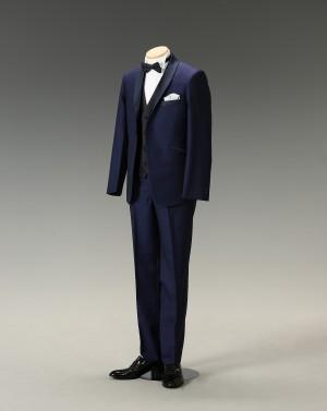 Mスーツ01