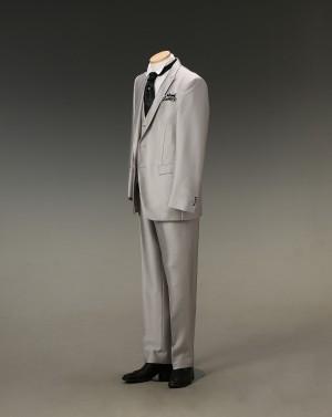 Mスーツ02