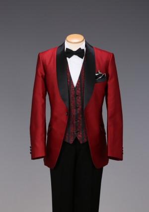 Yスーツ06