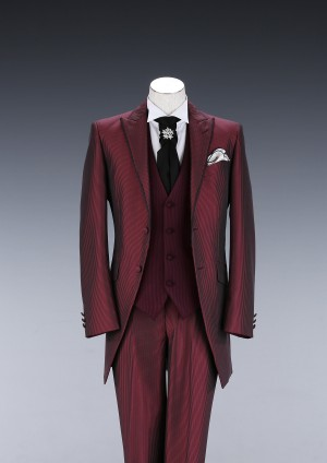 Dスーツ03