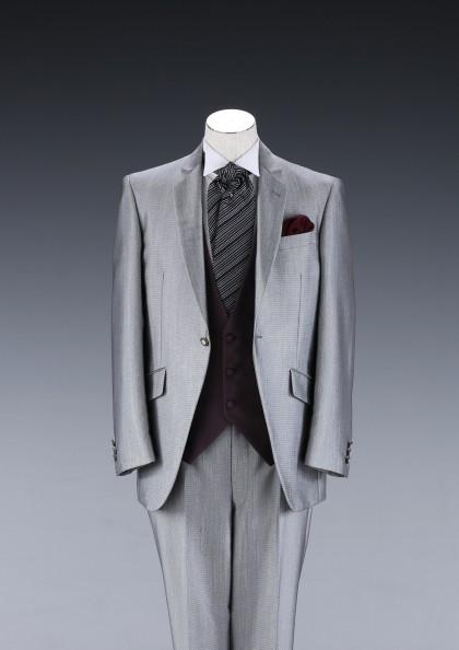 Dスーツ02